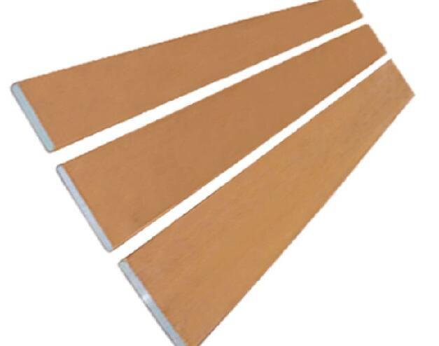 辛集铜铝复合排