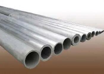 黑龙江铝管